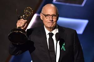 jeffrey tambor accused of sexual harassment by 'transparent' actress trace lysette
