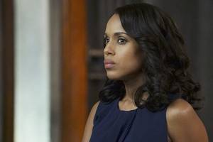 Ratings: 'Scandal' Remains Flat With Last Week on Night of 'TGIT' Fall Finales