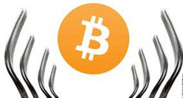bitcoin nears $8000 after segwit2x fork