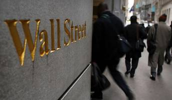 wall street traders used chat rooms to rig treasury auctions, federal lawsuit alleges