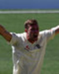 The Ashes: England admit to lying to umpire to get Jake Ball fit for first Test