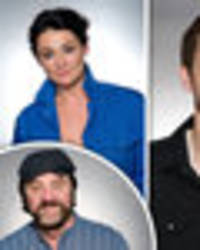 Emmerdale cast and characters: Dingle family tree – who is in the soap? Who is related?