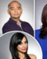 Emmerdale cast and characters: Sharma and Macey family tree – who is in the soap?