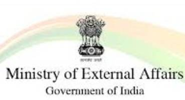 Dean of Diplomatic Corps takes up air pollution issue with MEA