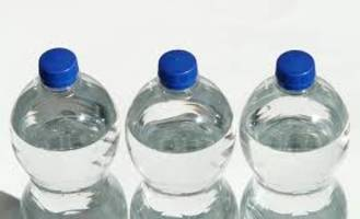 maharashtra govt to ban use of plastic water bottles in its offices