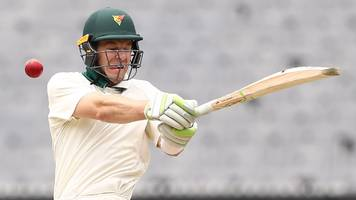 'The selectors are morons' - are Australia in worse shape than England?