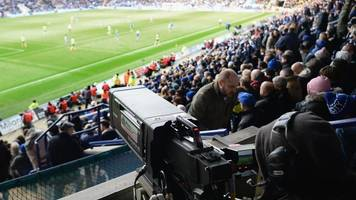 Premier League: A minimum 190 games to be televised live from 2019-2020