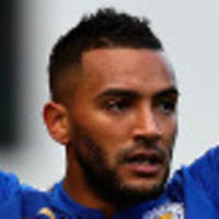 leicester can cause city upset - simpson