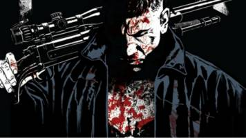 Enact Your Revenge With These Frank Castle-Approved Punisher Gifts