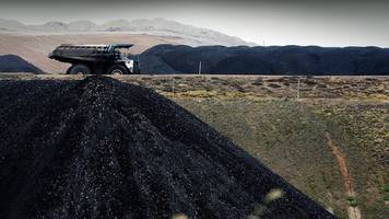 Canada And The UK Form International Alliance To Fight Against Coal