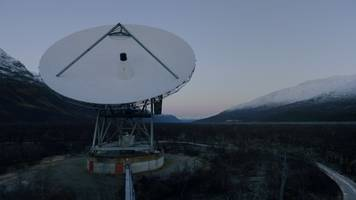 researchers are trying to talk to extraterrestrials using music