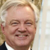 davis attempts to deflect blame for brexit negotiations failure