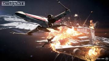 ea pulls in-game purchases from 'star wars: battlefront ii'
