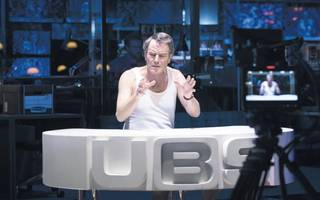 bryan cranston is electric in ivo van hove's brilliant take on network