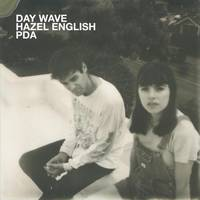 Day Wave, Hazel English Tackle An Interpol Classic