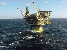 Norwegian Central Banks Recommends Abandoning Oil And Gas Holdings
