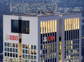 ubs cio says they won't get involved with bitcoin