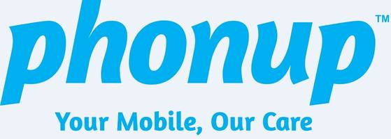 Phonup Offers the Best Care of your Smartphone and Tablet