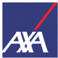 axa equitable life insurance company appoints jeffrey j. hurd as chief operating officer