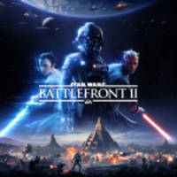 Become the Hero in Star Wars™ Battlefront™ II, Launching Across the Galaxy Today