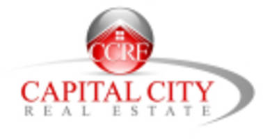 Capital City Real Estate Begins Construction on Peninsula 88 at Buzzard Point