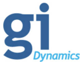 gi dynamics to provide corporate update and 2017 third quarter results