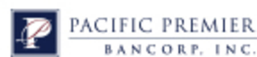 Pacific Premier Bank Named Official Business Bank of the Los Angeles Chargers