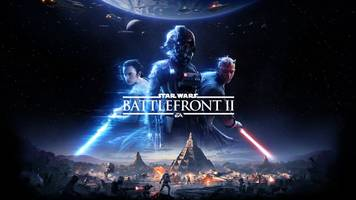 Star Wars Battlefront 2 players took on EA, and won (for now)