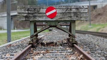 now the segwit2x hard fork has really failed to activate