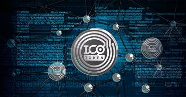 dos and don'ts of holding an ico