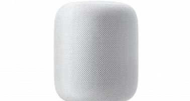 Apple's HomePod Speaker Won't Be Coming for Christmas, Delayed Until Early 2018