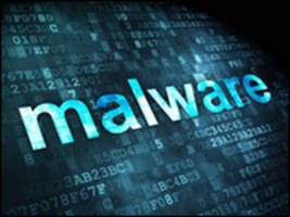 Marcher Malware Poses Triple Threat to Android Users