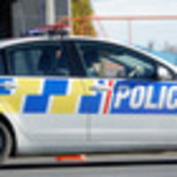One critical in Glen Eden, West Auckland crash