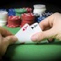 Sky City Festival of Poker main event down to final 75
