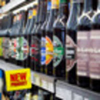 Pricing floor for alcohol would punish responsible drinkers - Govt
