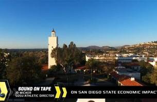 would sdsu west or mls have a better economic impact on san diego?