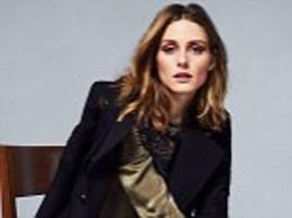 fashion profits fall as icelandic firm goes cold on sale