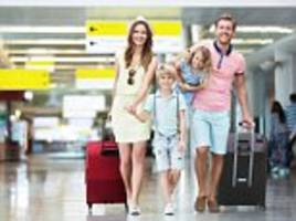 thomas cook to offer 'pay as you go away' cover