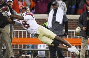 preview: amid disappointing season, fsu not looking past delaware state
