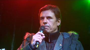 Coleman wants Welshman as successor