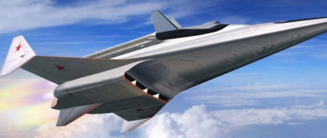 china is testing weapons that can reach the us in 14 minutes