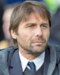 chelsea boss antonio conte hits out again over man city and liverpool games