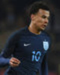 paul hetherington column: dele alli can still star in russia, man utd reunion in india