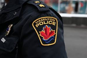 Hamilton police planning new digital evidence management system for 2018:Budget projection includes $25 million for new division in 2025