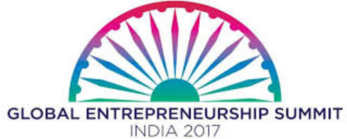 Global Entrepreneurship Summit-2017 to be held at Hyderabad from 28th Nov.