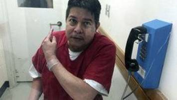 hawaii psychiatric patient says he's surprised escape worked