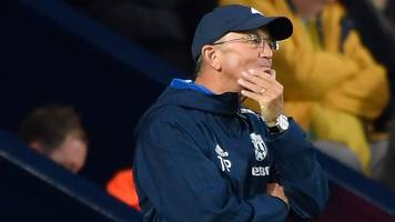 match of the day: west brom shouldn't fire tony pulis - alan shearer
