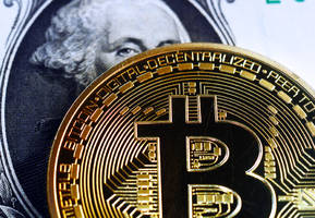 Bitcoin Cash Price Rally Continues as Value Soars Past $1,250