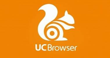 Google Removes Popular UC Browser from Android Play Store Due to Policy Breach