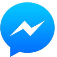 Facebook Messenger Jumps to Business Websites